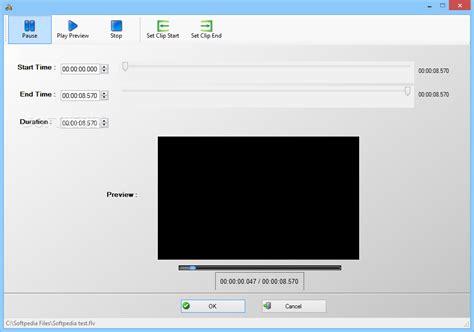 download flv to mp3 converter online free flv to mp3 converter download
