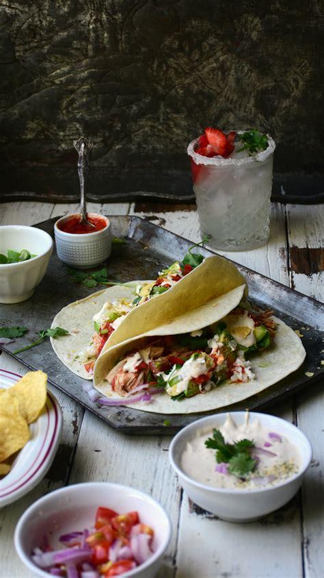 taco bar toppings taco bar toppings