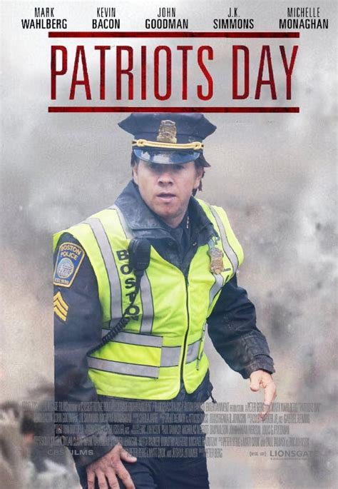 patriots day subscene subtitles for patriots day
