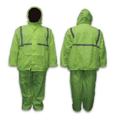 Harga Jas Hujan Merk Ink jas hujan jas hujan axio jas hujan yang aman untuk
