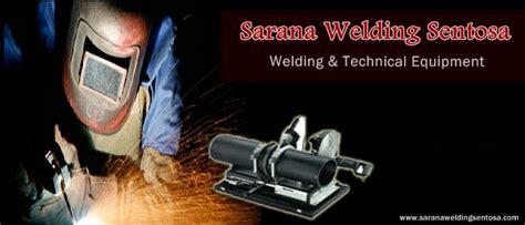 Sepatu Safety Opt sarana welding sentosa jual distributor kompresor