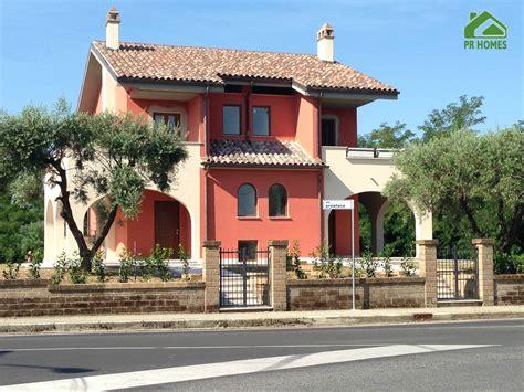 2 Story Homes italian villas pr homes new homes in sussex