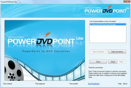 avast full version free download tpb free to notebook download powerdvdpoint pro turbobit with
