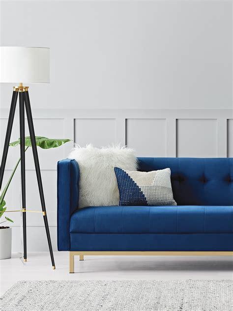 target living room tables living room furniture target