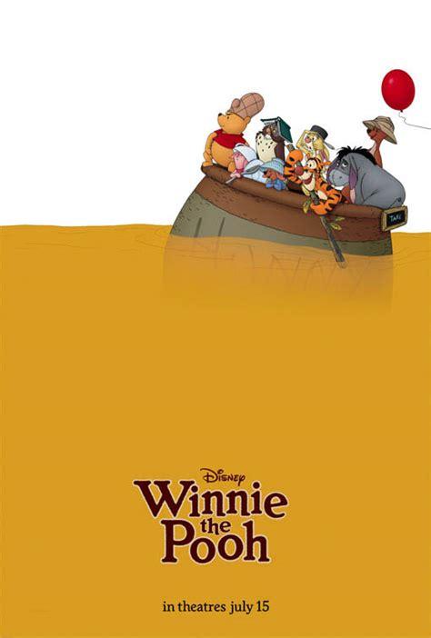 Sancu Winie The Pooh 36 38 meow entertainment ohhhhhhhh wow meow