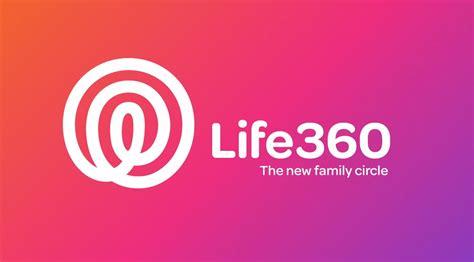 life360 android new grumo life360 171 grumo media