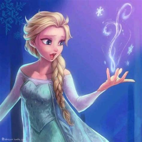 film frozen never love this movie the cold never bothered me anyway frozen