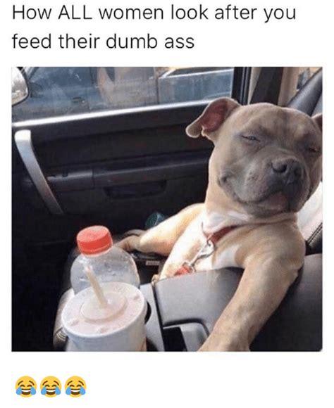 Dumb Ass Meme - 25 best memes about dumb ass dumb ass memes
