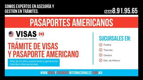 requisitos para enplacamiento en tlaxcala 2015 requisitos para pasaporte puebla tlaxcala oaxaca y