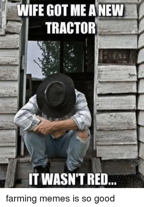 Farming Memes - 25 best memes about farm meme farm memes