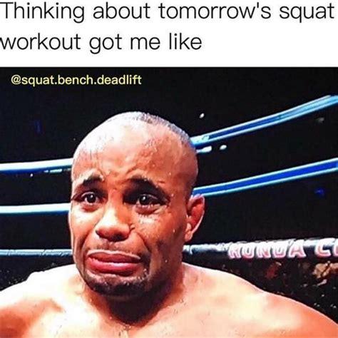 Jordan Face Meme