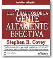 libros en espanol usa audio libros espanol espaol audiolibros spanish books board s usa ee uu europa