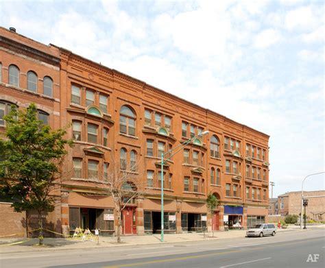 Apartments In Buffalo Ny That Go By Income Jacket Flats Buffalo Ny Apartment Finder
