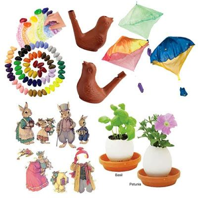 magic cabin toys magic cabin classic toys for easter small for big