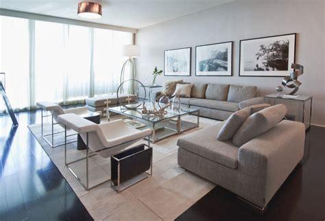 livingroom club dkor interiors interior design at the bath club in miami