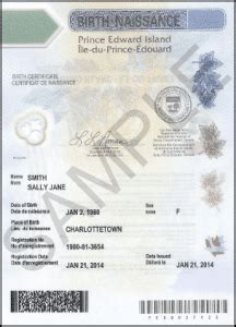 long version birth certificate quebec birth certificate apostille authentication legalization