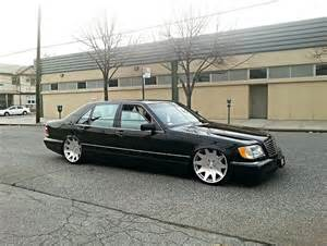 s class mercedes s500 mrr hr3 mrr wheels bmw