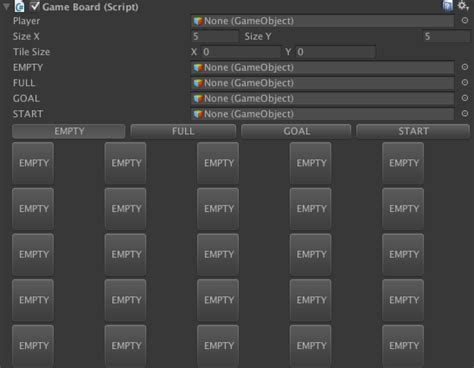 unity editorwindow tutorial c how can i add a new item to my enum list in the