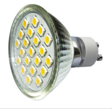 Led Light Bulb Gu10 Gu10 Smd Led Bulbs Purchasing Souring Ecvv