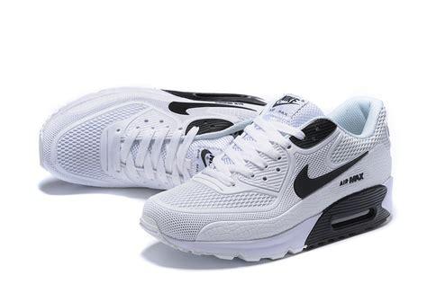 Nike Airmax 90 Ori Vetnam harga nike air max 2014 ori 60 99
