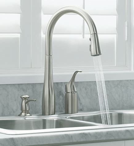 kitchen sink faucets reviews kitchen sinks and faucets ikea farmhouse sink reviews kit sink fauc splashing amazing
