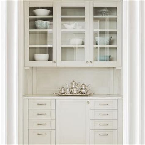 butler pantry cabinets for sale pantry cabinet pantry cabinets for sale with pantry
