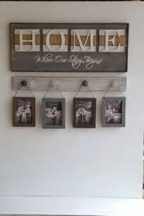 best 25 country wall decor ideas on pinterest