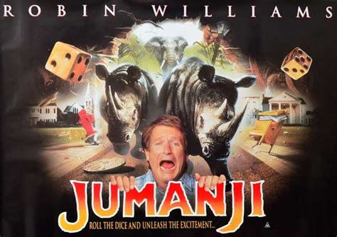 movie like jumanji 2015 jumanji 2 release date 25 december 2016