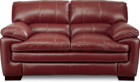 dexter couch dexter sofa town country furniture