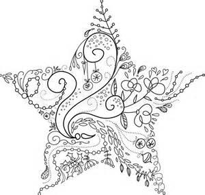 28 star vectors ai eps svg download design trends