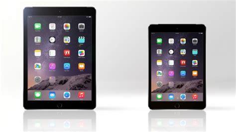 Mini 3 Vs Air 2 apple air 2 vs mini 3