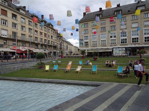 A Place Handlung Res Publica Bda Der Architekt