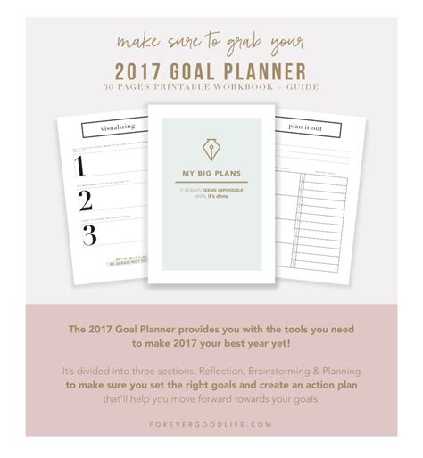 lifestyle planner journal lifestyle blogging content planner never run out of things to about again that never ends books bullet journal daily spread ideas and inspiration