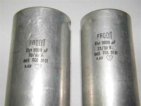 ngm capacitors uk ngm capacitors uk 28 images power supply capacitor value 28 images kenwood ts 940s power