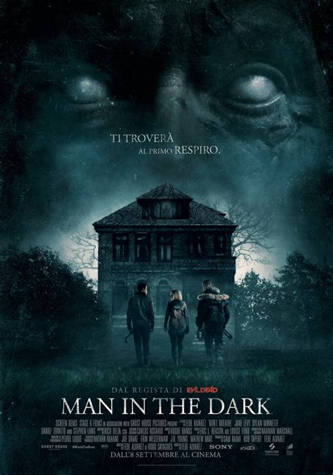film horror coming soon man in the dark film 2016