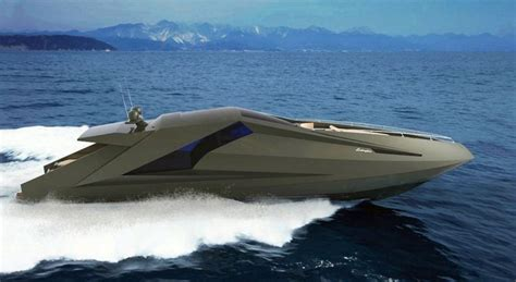 top 10 boat brands 10 powerboats that are perfect for the boating enthusiast