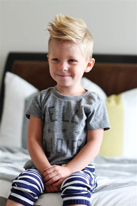 cute boys hairstyles gallery cute little boys hairstyles 13 ideas how does she