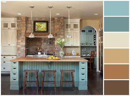 best paint for kitchen cabinets ireland kitchen color schemes flipiy