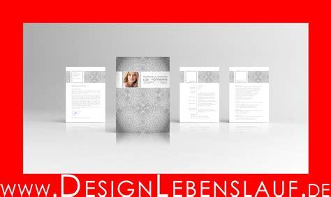 Bewerbungsschreiben Verkäuferin Ohne Vorkenntnisse Deckblatt Bewerbung Muster Mit Anschreiben Und Lebenslauf