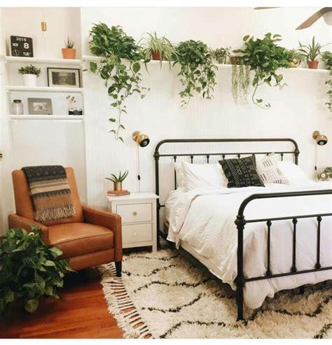 1000 ideas about modern farmhouse bedroom on pinterest best 25 modern farmhouse bedroom ideas on pinterest