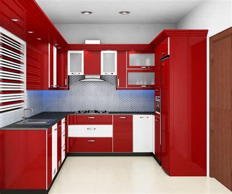exemplary  amazing modular kitchen home interior design