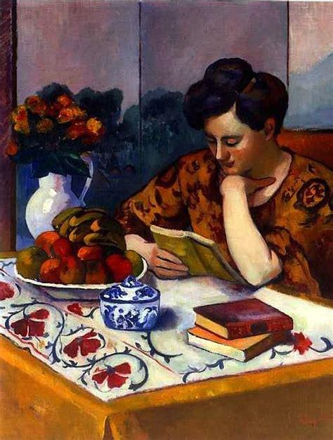libro rembrandts universe his art 17 mejores im 225 genes sobre pintura y libros en rembrandt 211 leo sobre lienzo