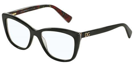 dolce gabbana dg3190 eyeglasses free shipping
