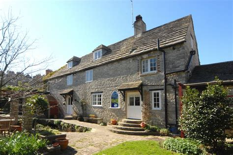 dorset cottage rental jigsaw holidays announces the mill house available