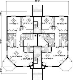 house plans for multigenerational families 1000 images about ideas for the house on pinterest family house plans one story