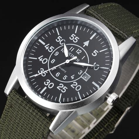 aliexpress buy xinew russian army watches