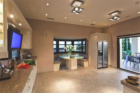 inside in spanish sophisticated casa villa flamingo in spain