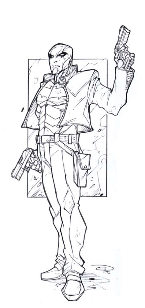 batman red hood coloring pages jason todd red hood coloring pages