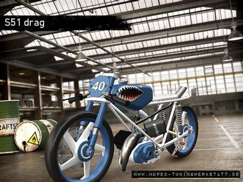 simson tuning werkstatt 3d simson tuningwerkstatt 3d moped tuning am pc