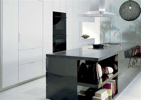 sub zero kitchen design sub zero refrigerators for the best custom kitchen design